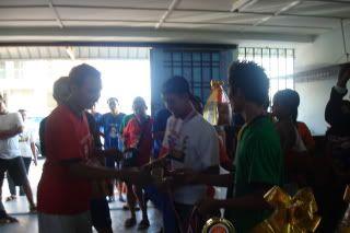 Kejohanan Futsal Piala YDP 2009 DSC03047