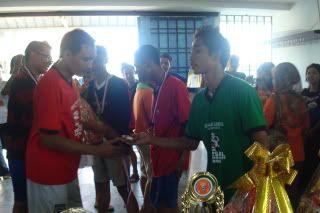 Kejohanan Futsal Piala YDP 2009 DSC03049