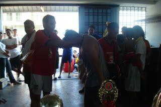 Kejohanan Futsal Piala YDP 2009 DSC03052