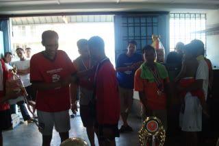 Kejohanan Futsal Piala YDP 2009 DSC03053