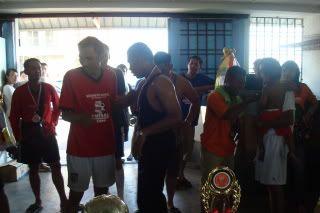 Kejohanan Futsal Piala YDP 2009 DSC03055