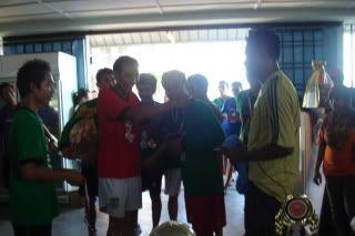 Kejohanan Futsal Piala YDP 2009 DSC03057