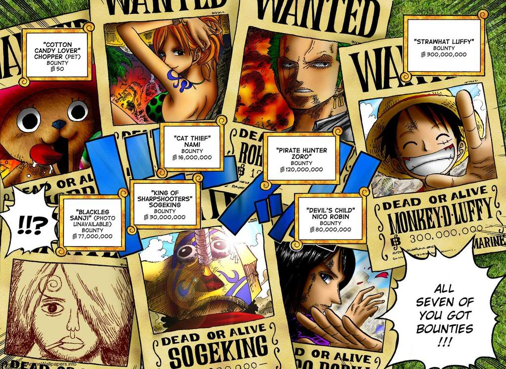 créer un forum : - Kage Kaze One Piece - - Portail One-Piece-Wallpaper-26-1-1