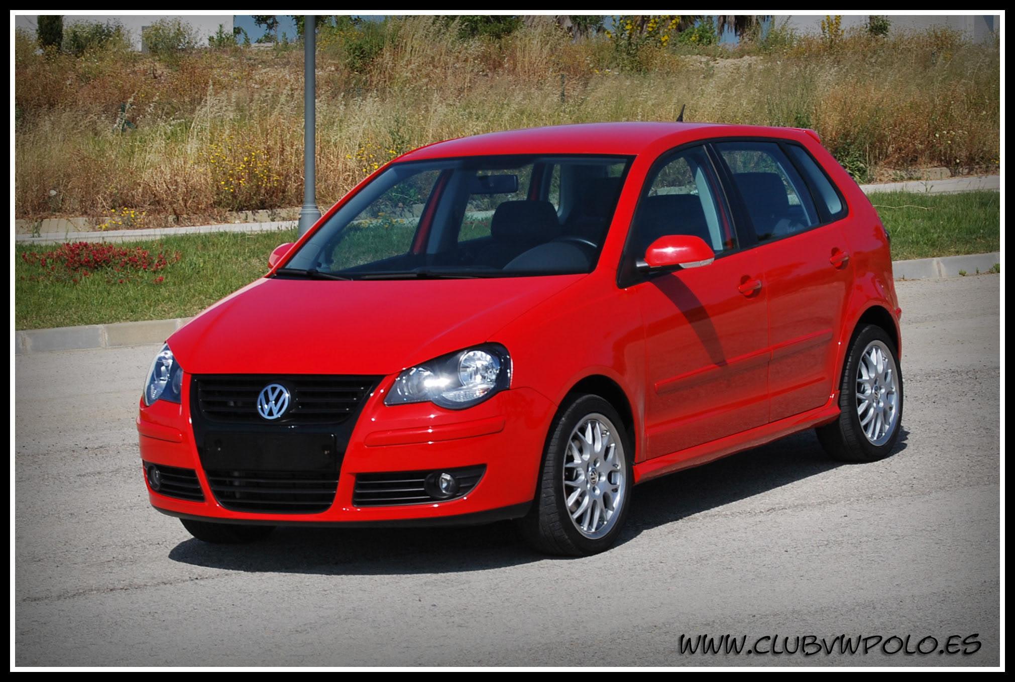 VW Polo y VW Golf Cabriolet Karmann --- =Ragar= DSC_26971