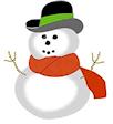 Christmas Theme Snowman1_zpsc667a762