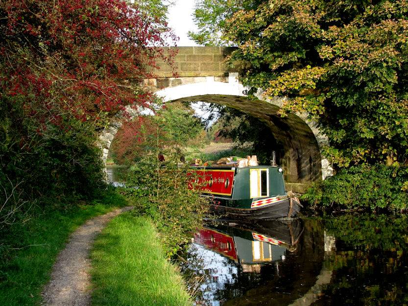 Members own pictures - non-railway connected, (any subject) but interesting anyway. D038