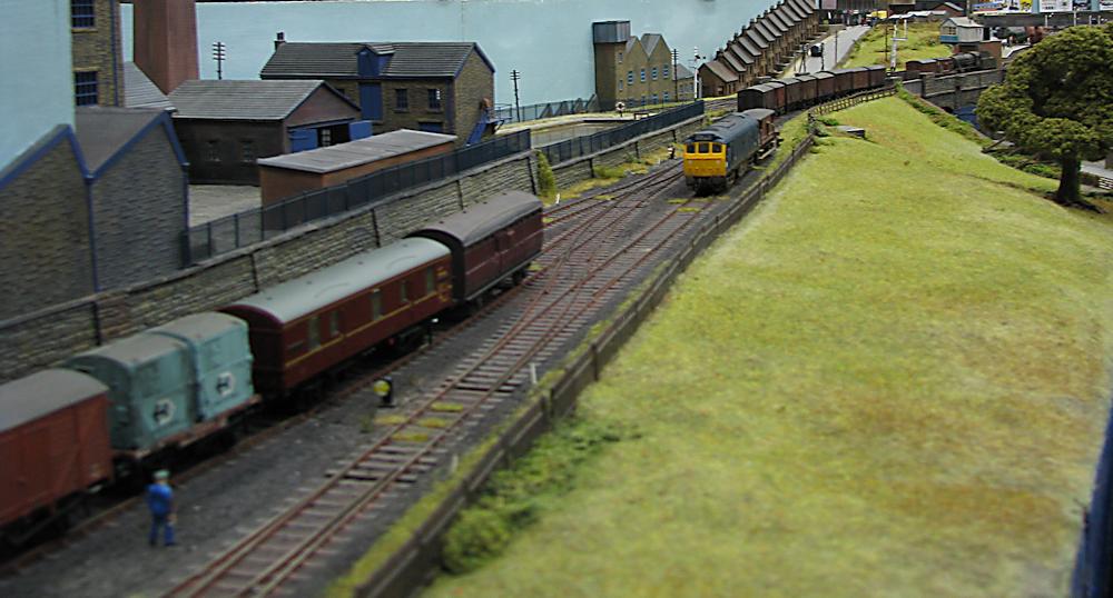 Keighley Model Railway Show 2015-03-21%2012.42.27_zps5malitf0