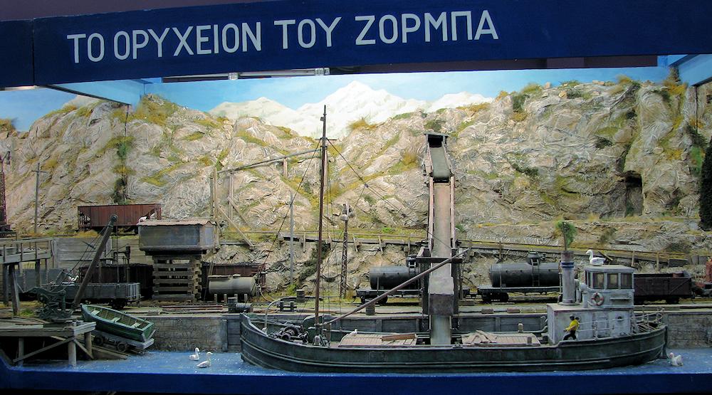 Keighley Model Railway Show 2015-03-21%2012.47.20_zpsl65ygazx