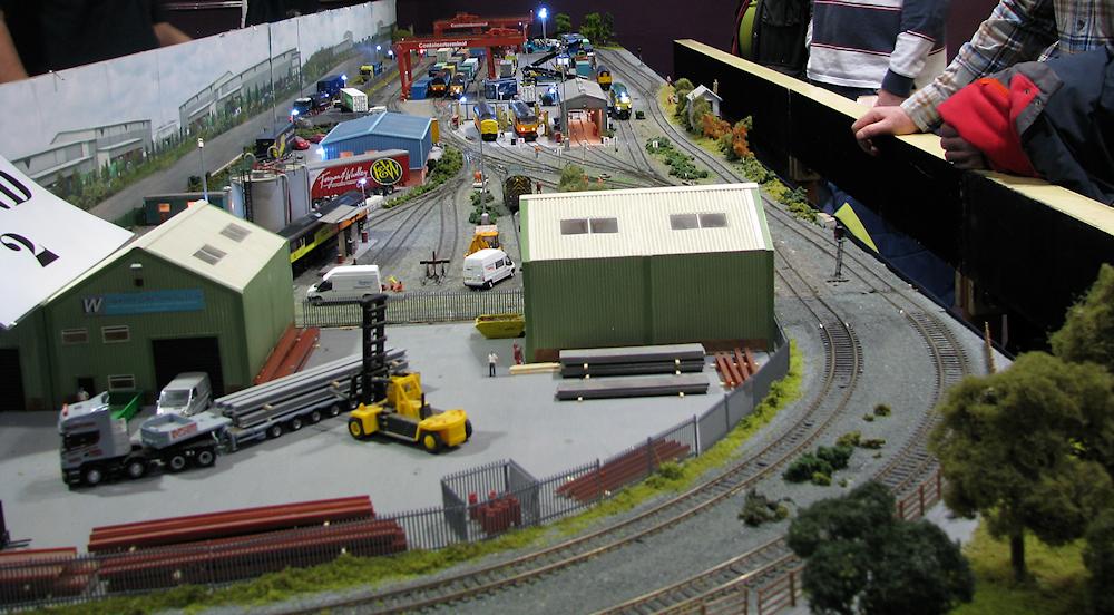Keighley Model Railway Show 2015-03-21%2014.07.43_zpsd4j9w01y