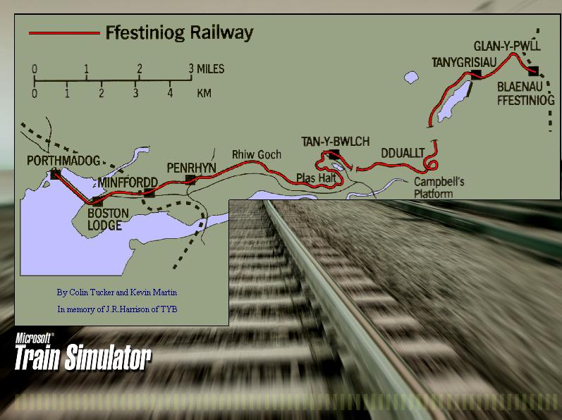 Ffestiniog Railway Ffestiniog_zpsfbc8e2d9