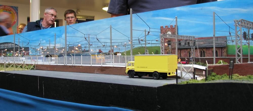 Warrington model railway exhibition. IMG_2762_zps23550e28