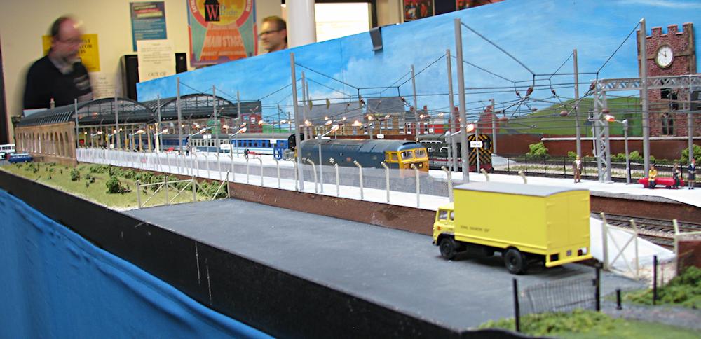 Warrington model railway exhibition. IMG_2763_zps8ff196be