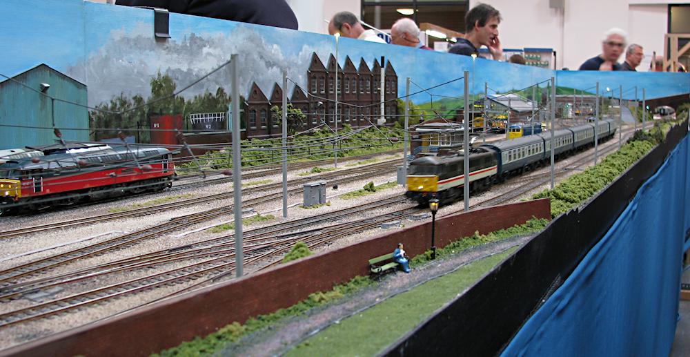 Warrington model railway exhibition. IMG_2764_zpsa3b76d77