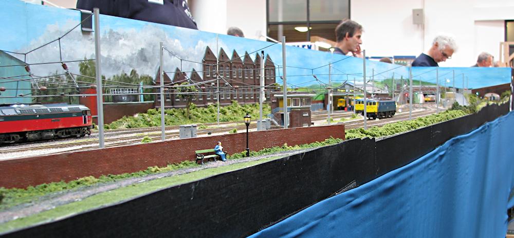 Warrington model railway exhibition. IMG_2766_zps72591ed9