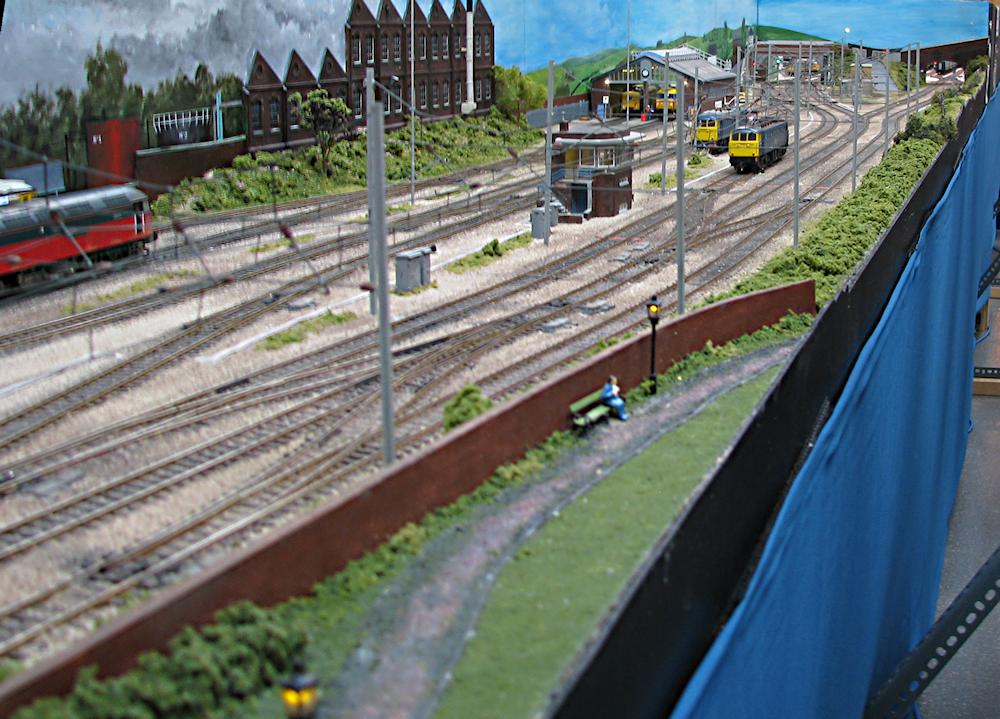Warrington model railway exhibition. IMG_2767_zpsba059d3e