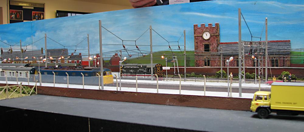 Warrington model railway exhibition. IMG_2768_zps13fe8902