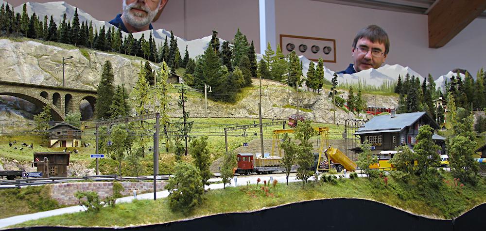 Warrington model railway exhibition. IMG_2769_zpsfc3ae3e3
