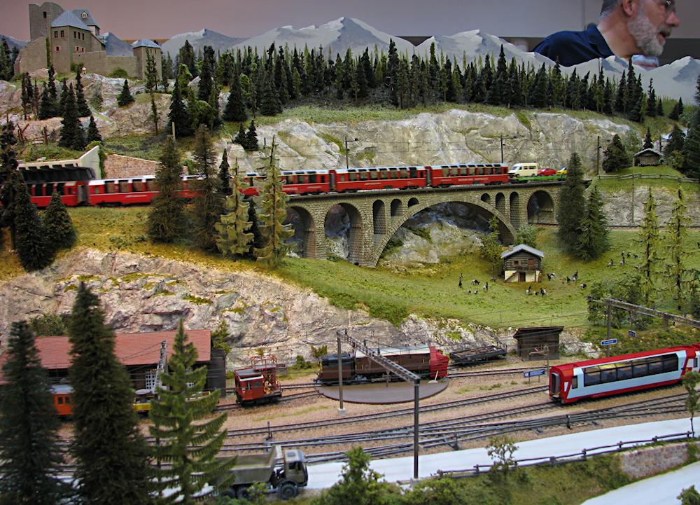 Warrington model railway exhibition. IMG_2772_zps16478456