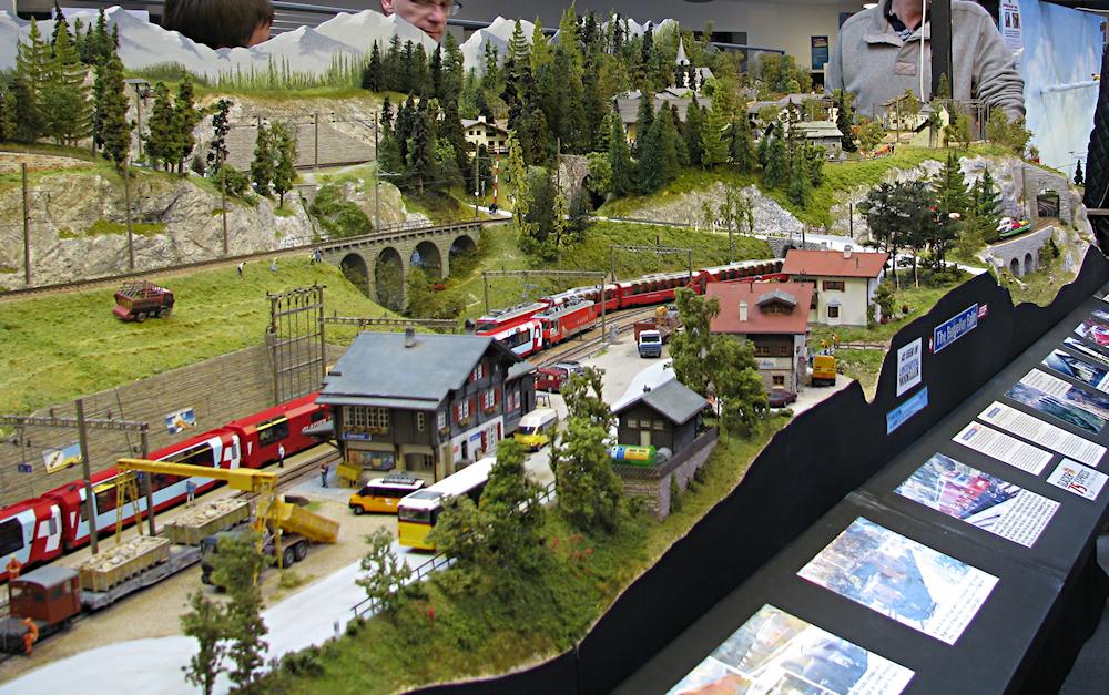 Warrington model railway exhibition. IMG_2774_zpsbc28df49