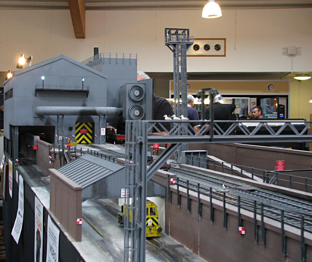 Warrington model railway exhibition. IMG_2775_zps4f3c49e2