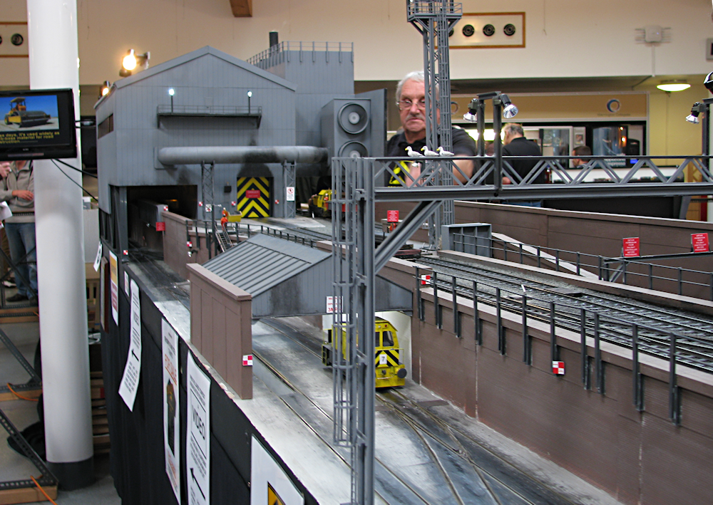 Warrington model railway exhibition. IMG_2776_zpsd9bca94c