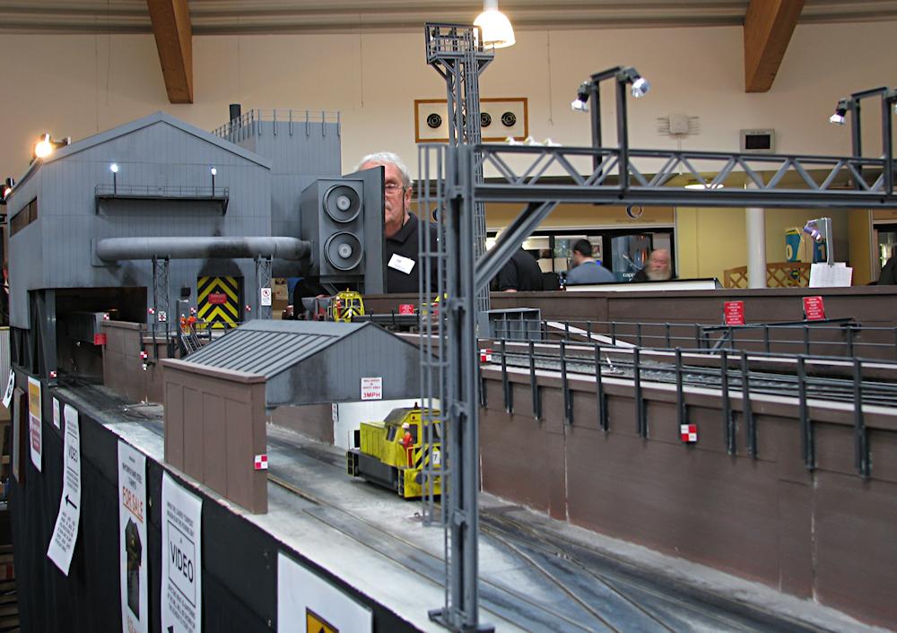 Warrington model railway exhibition. IMG_2777_zps0a167d5d