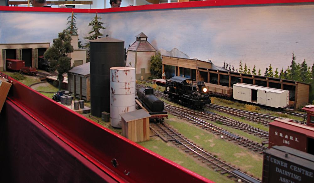 Warrington model railway exhibition. IMG_2778_zpsa1d7a1de