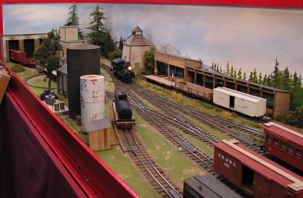 Warrington model railway exhibition. IMG_2779_zps0f48bdb1