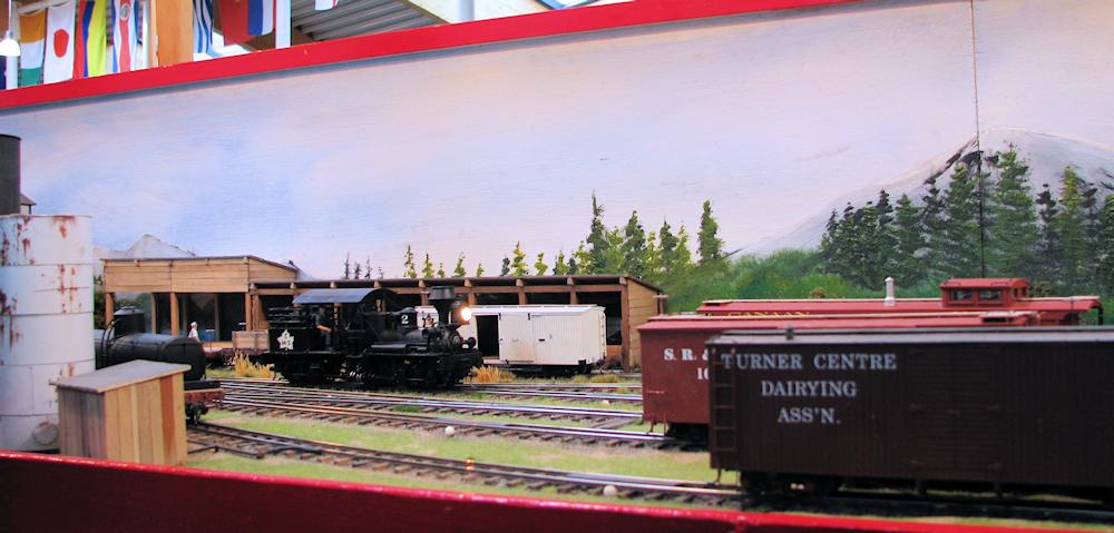 Warrington model railway exhibition. IMG_2781_zps461ca775