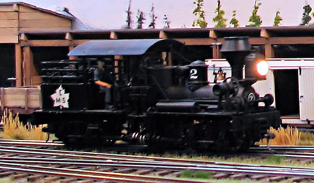 Warrington model railway exhibition. IMG_2781a_zpsb9399e13