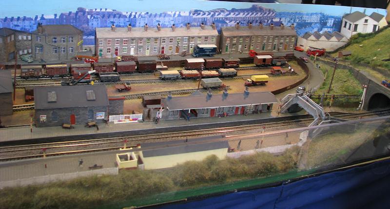 Model Railway Exhibition Visits - Reports IMG_3195_zpssbl6tddj