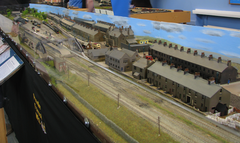 Model Railway Exhibition Visits - Reports IMG_3196_zpsdyvxxtog
