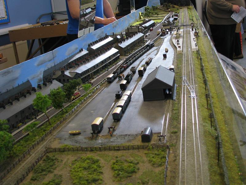 Model Railway Exhibition Visits - Reports IMG_3197_zpsqvqvunaz
