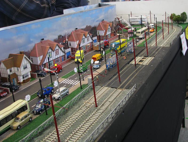 Model Railway Exhibition Visits - Reports IMG_3200_zpsl7n6dc2y