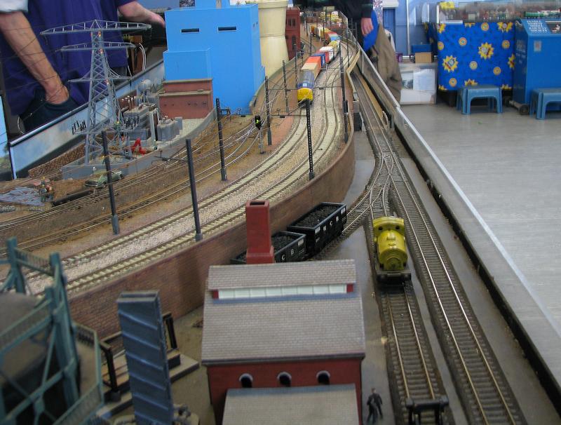 Model Railway Exhibition Visits - Reports IMG_3201_zpsqrszinyj