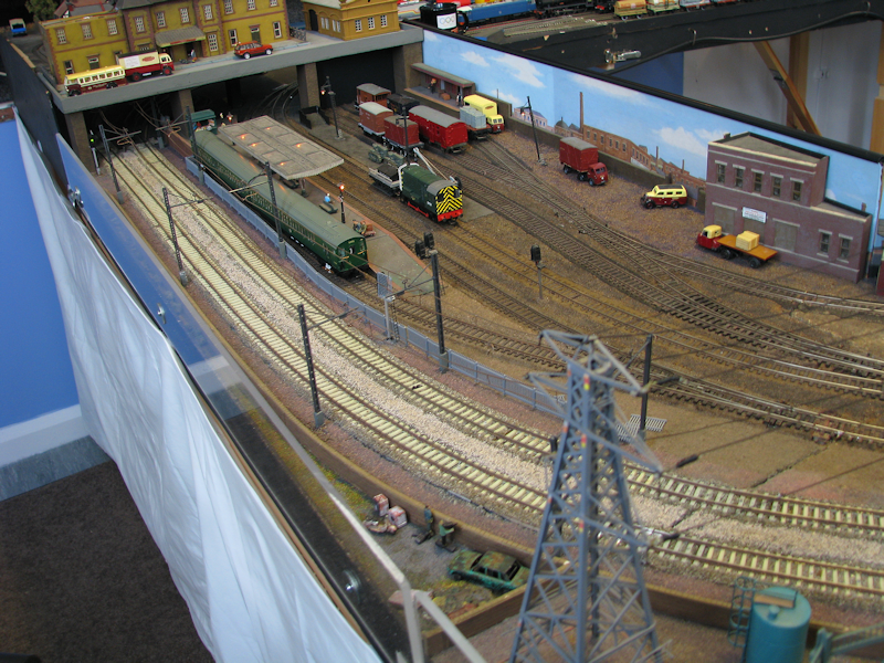 Model Railway Exhibition Visits - Reports IMG_3202_zpsa2glqwee