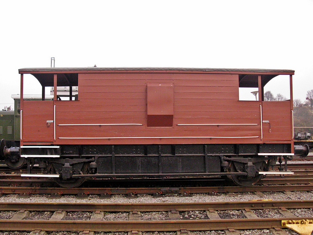Woodstock-Wagon.Co.UK LMSBV_zps4e0fa3ce