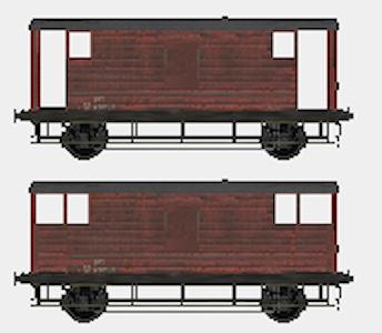 Woodstock-Wagon.Co.UK LMSBVan_zps0581d32e