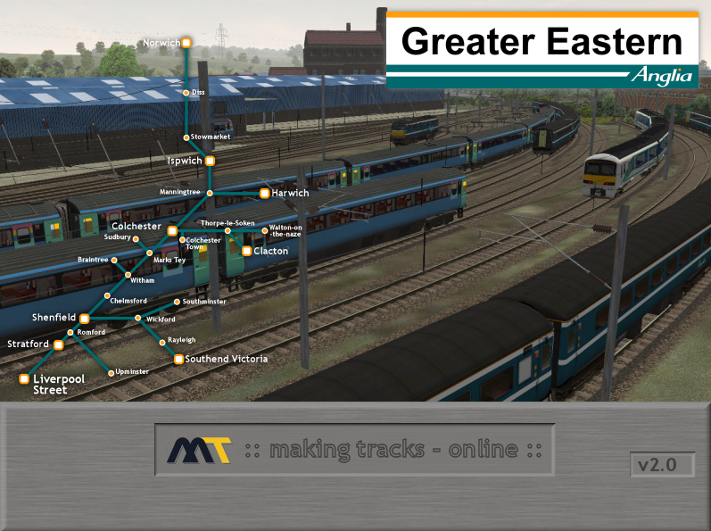 Great Eastern & Greater Eastern MTGreaterEastern_zpsac040a9b