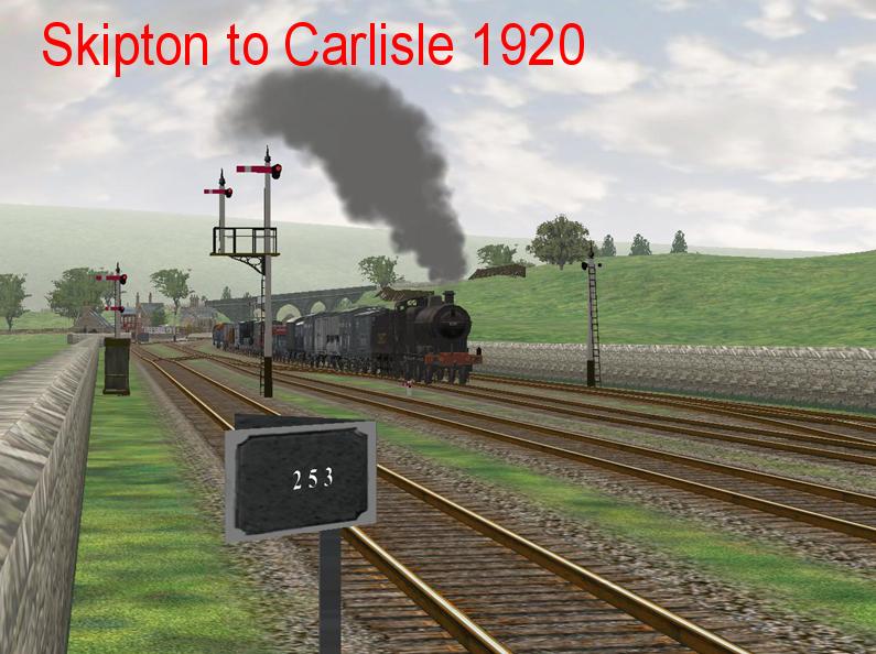 Skipton to Carlisle 1920 (MR to Carlisle) StoC1920_zpsc0b1de07