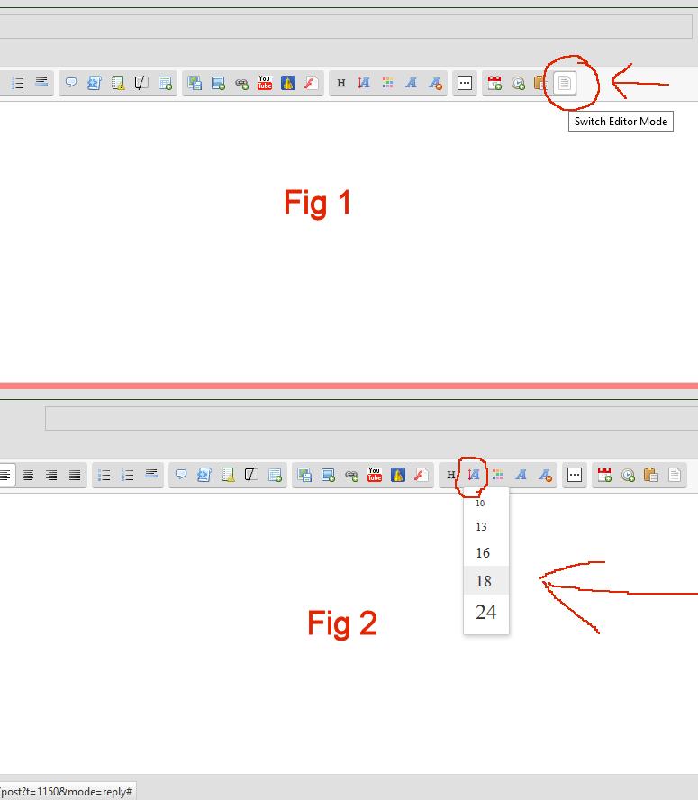 Message Editor Font Size TSSH%20Editor_zpswvfr7p4x
