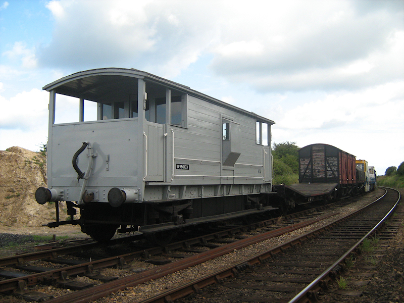 Woodstock-Wagon.Co.UK Freight_lms_zps3562a7c2