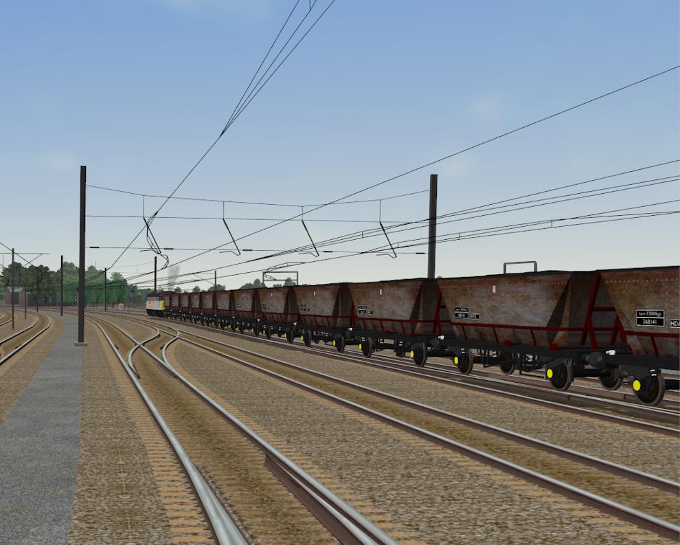 ECML Coal Scrgrb1_zpsipgofhqg