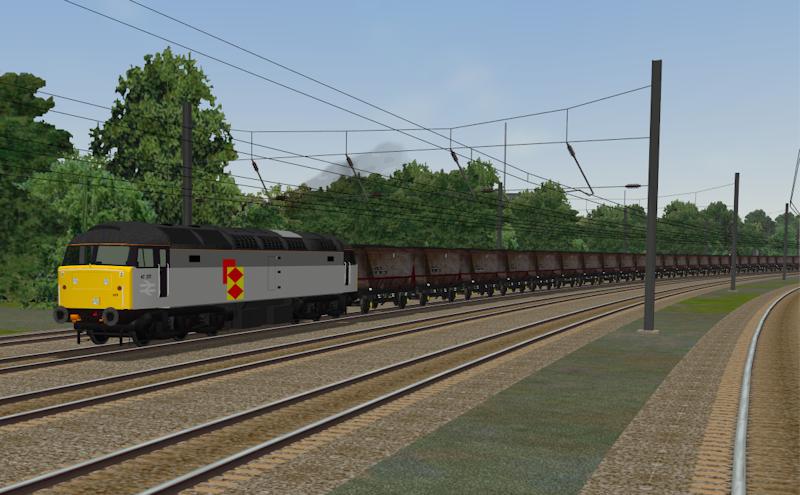 ECML Coal Scrgrb3_zpszyvr9fkt