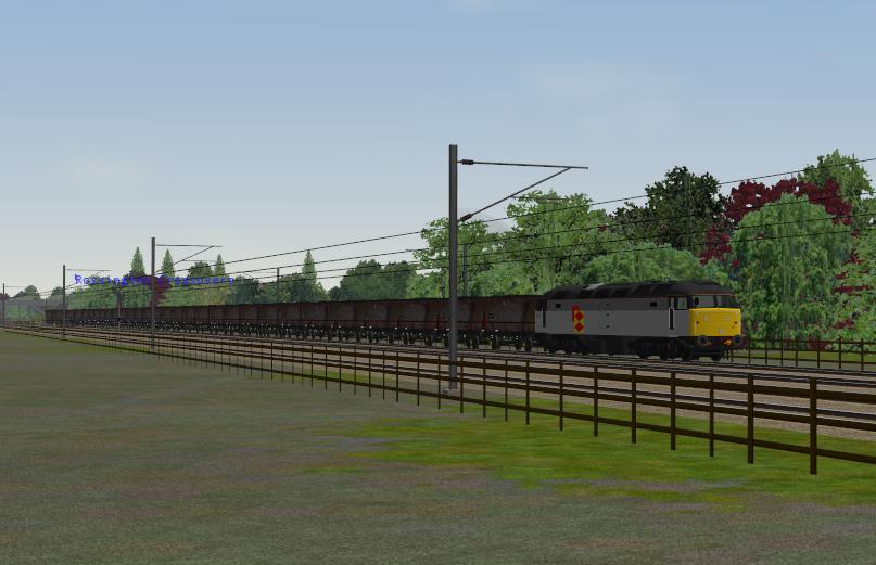 ECML Coal Scrgrb5_zpstwnohvrk