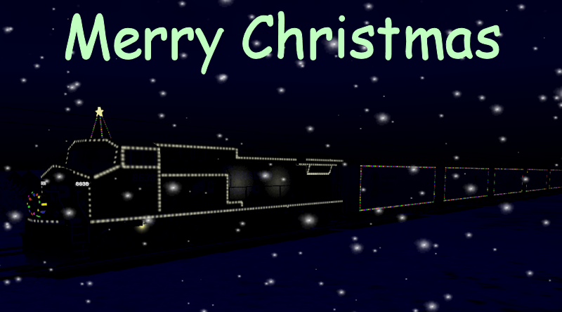 Christmas Theme HolidayTrain_zps4d9657e0