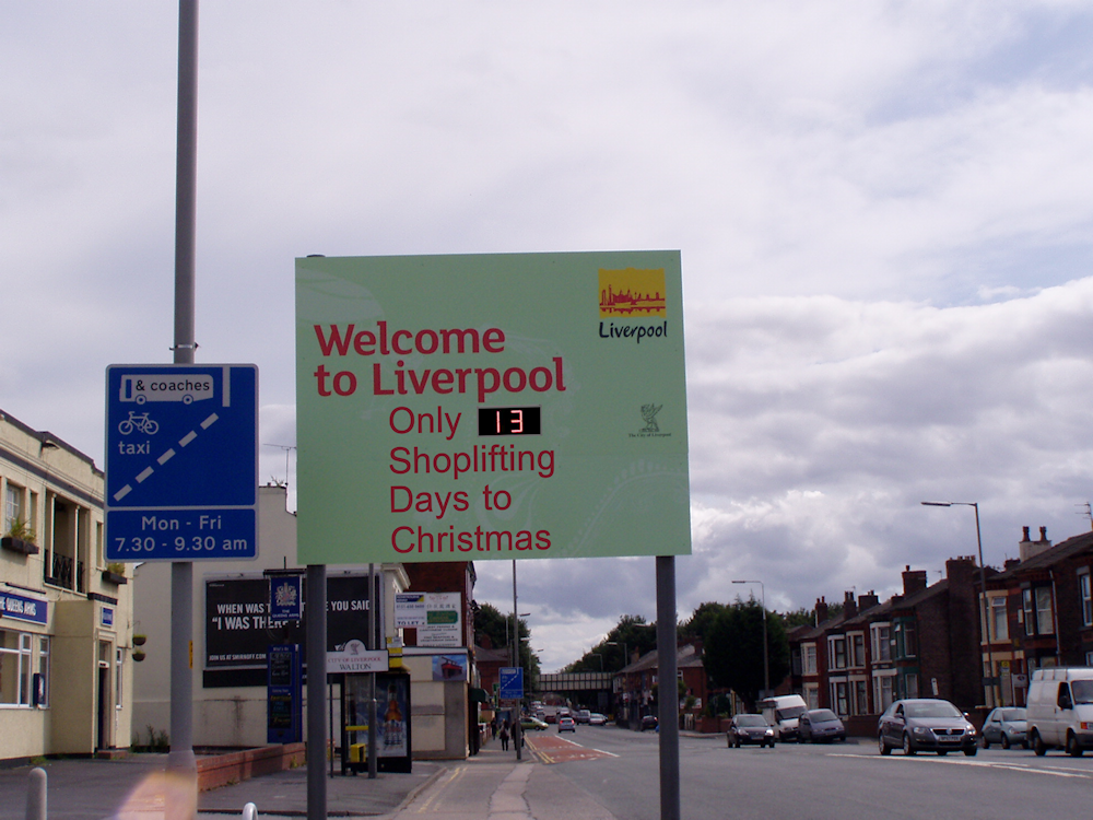 Humorous pictures Welcome_to_Liverpool_Sign_zpsb4f0186f