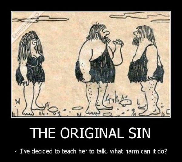Humorous pictures Demotivators_picdump_380_640_11_zpsd1374458