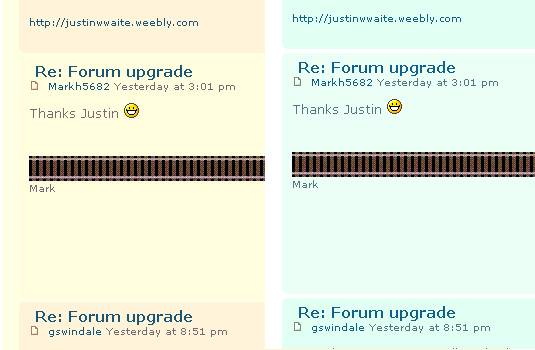 Forum upgrade Colors_zpseb7fd735