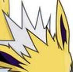 -Juego- ¿Quien es ese pokemon? O: Bloke3